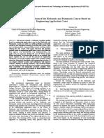 06976313.pdf