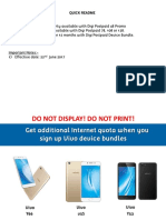 E-Bulletin Digi Postpaid Device Bundle 220617.PDF