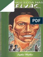 Sua Voz Ecoa nas Selvas - Sophie Muller (Missiologia).pdf