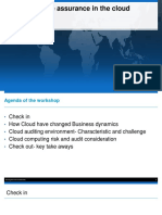 2017.10.07_ 4.Mr.Anand_Janjid_how to provide assurance in cloud environment.pdf