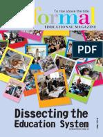 04 Informal Magazine Dec+ Jan17.pdf