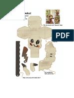 papercraft pokemon.docx