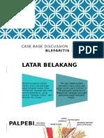 CBD BLEFARITIS.pptx