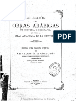 1926 Historia-de la conquista de España.pdf