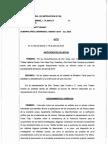 Lamela confirma el processament de Trapero i l'excúpula dels Mossos per sedició i organització criminal