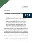 04_renata_odeljan_nacin_pocinjenja.pdf