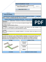 Registro de Entrega Manual.pdf