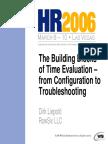 HR2006_Liepold_TheBuildingBlocks_TE.pdf