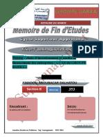 memoiredefindetude353-160507122028.doc
