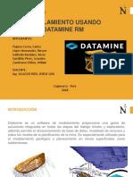 datamine-ppt (1).pptx
