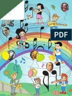 2a-Md - Educação Musical (Sistema de Ensino CNEC)