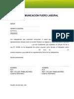 CPHS_COMUNICACION_FUERO_LABORAL_ACHS.pdf