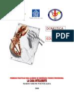 Manualdomo.pdf.Mpd