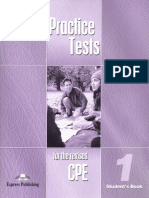 Practice Tests for the Revised CPE 1 SB.pdf