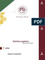 001 Qui Mica Organic A