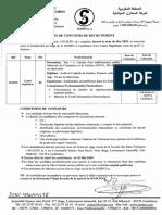 Rf012018RecrutementSOSIPOCadreSuprieur