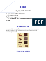 MATERIALES-DE-CONSTRUCCION.docx