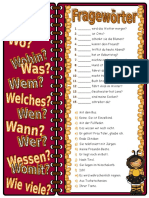frageworter2-arbeitsblatter-leseverstandnis-luckentexte_25211.doc