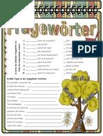 frageworter5-arbeitsblatter-leseverstandnis-luckentexte_25248.doc