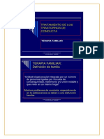 tto de los ttos de conducta.pdf