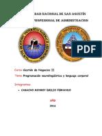 Programación neurolingüística y lenguaje corporal.pdf