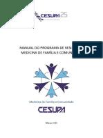 Manual - Medicina de Família e Comunidade.pdf