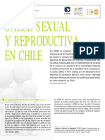 Salud Sexual y Reproductiva2