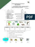 gua1-100828220243-phpapp02 (1).pdf