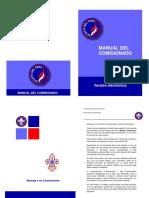 Manual del Comisionado 2010.pdf