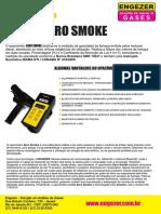 zero_smoke.pdf