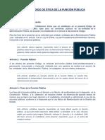 LEY DE ÉTICA.docx