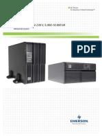 193958711-Liebert-GXT3-UPS-230V-5000VA-10000VA-User-Manual-Spanish.pdf