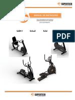 Manual Completo Bike.pdf