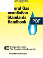 26986873-Natural-Gas-Installation-Standards.pdf