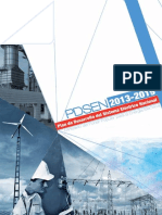 Venezuela. Plan Electrico (2013 - 2019).pdf