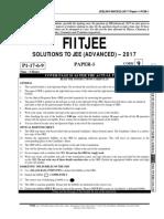 2017 PAPER 1.pdf