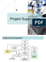 Bab 9 Project Supervision (2)