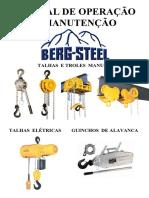 (BERG STEEL Manual de opera_347_343o e manuten_347_343o - parte1[1].pdf