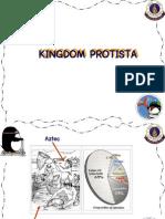 Protist_I