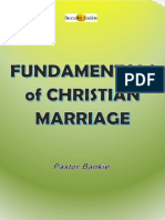 PB_christian_marriage.pdf