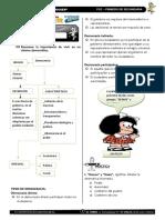 PRACTICA 4 CIVICA PRIMERO DE SECUNDARIA FINAL.pdf
