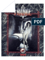 VtM - France By Night (French).pdf