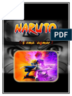 123431921-Naruto-ST2-Manual-de-Regras.pdf