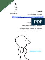La+línea.pdf