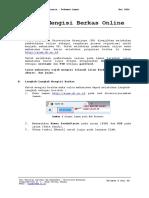 Panduan-Mengisi-Berkas-SIAM-3.1.2-Dokumen-Laman-Infokom-Juli-2016
