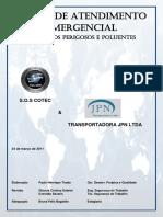 plano_de_atendimento_emergencial_sos_cotec.pdf
