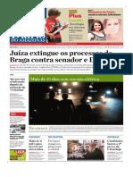 Diario Do Amazonas
