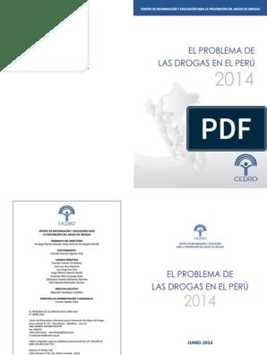 Danny Trejo disfunción eréctil comercial
