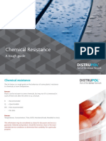 A_Rough_Guide_to_Chemical_Resistance.pdf
