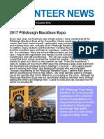 service hour project 2018 pdf